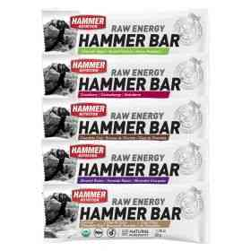 Hammer Energy Bar mintacsomag