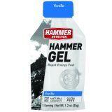 Hammer gél