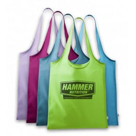Hammer Shopping bag