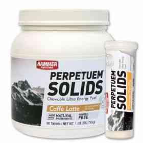Perpetuem SOLIDS