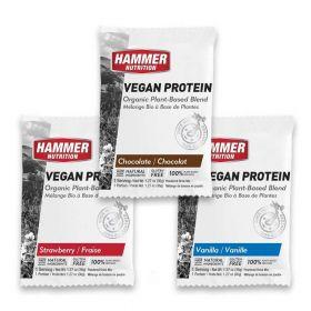 Vegan Protein mintacsomag