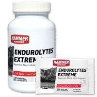 Endurolytes Extreme®