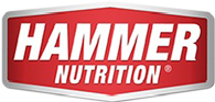 Hammer Nutrition Hungary