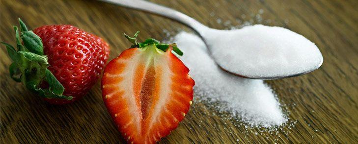 A túlzott cukorbevitel negatív hatásai a kulcsfontosságú tápanyagok felszívódására