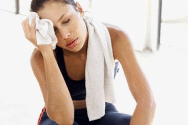 7 dolog, amire figyelj oda az edzést követően!