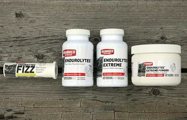 OUR FULL-SPECTRUM ELECTROLYTE FORMULAS MEET YOUR EVERY NEED!